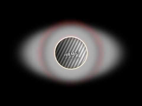 sia---cheap-thrills...-ft---sean-paul-~-(audio)-{hb-mp3}