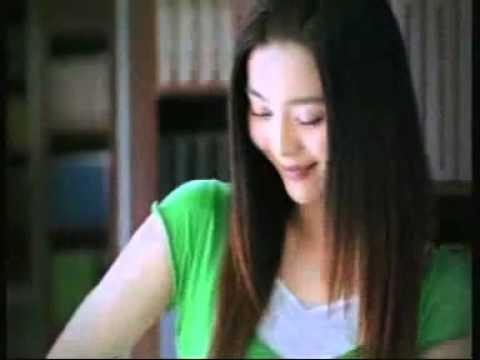 Video Quảng cáo Phạm Băng Băng cùng Zai đẹp vô danh   Clip Quảng cáo Phạm Băng Băng cùng Zai đẹp vô danh   Video Zing