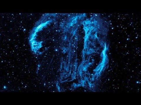 Exploring the Milky Way in UV