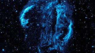 Exploring the Milky Way in UV