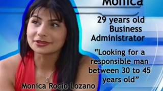 Latin American Introductions Matchmaking Service in Bogota, Colombia