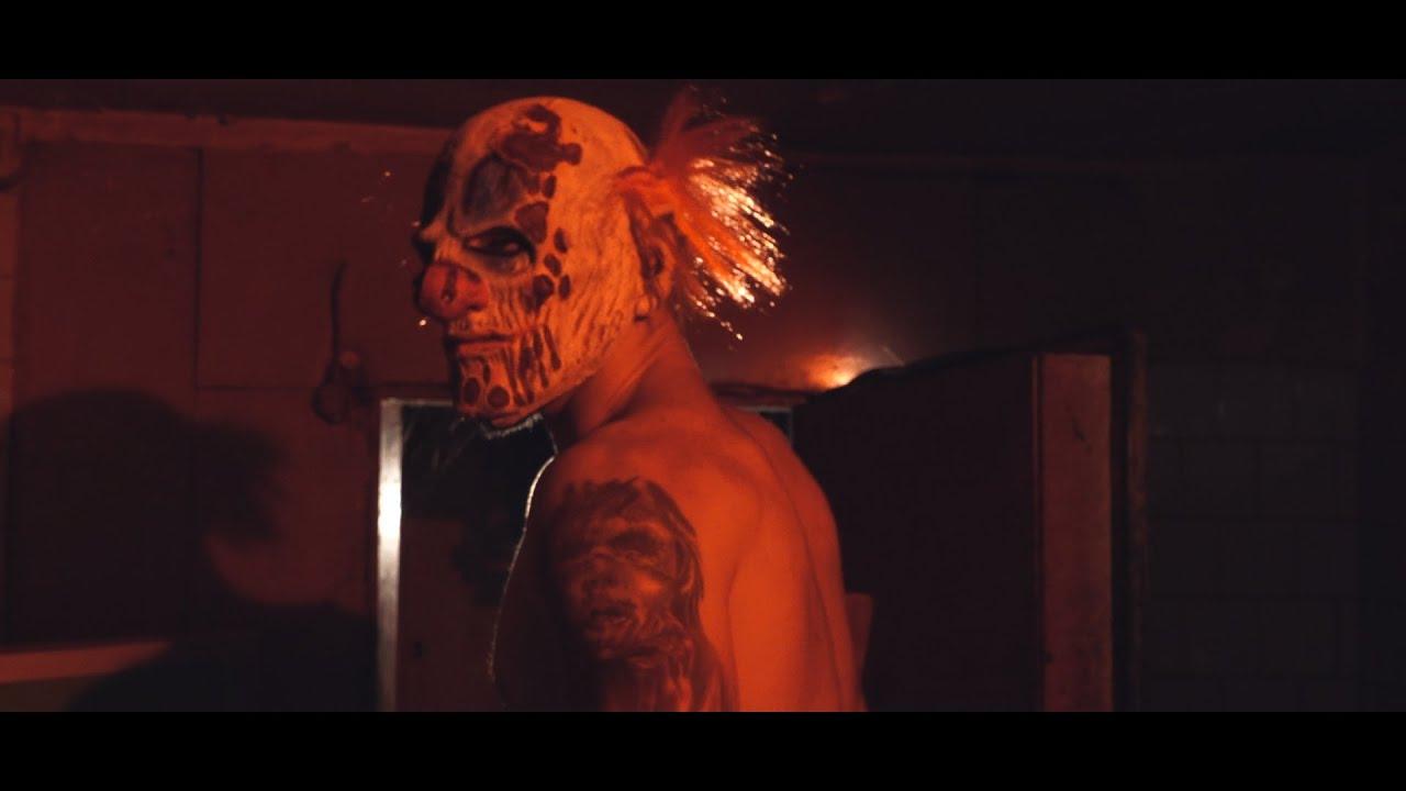 Download ERIK TRESOR - Amigo (prod. Nis Beatz) |Official Video|