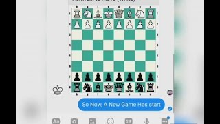 Messenger  Facebook  Hidden Games