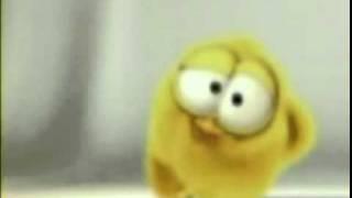 Видео приколы онлайн  Да пошла она на  уй  смотреть онлайн бесплатно   поёт  птенчик  песенка  на уй  пошла mp4  avi  3gp da