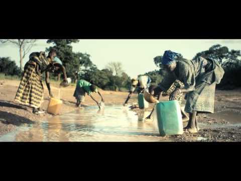 'Yo solo soy tu gobierno', de Tiempo BBDO para Oxfam Intermón
