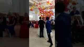 Цыганская свадьба медленый танец 💖
