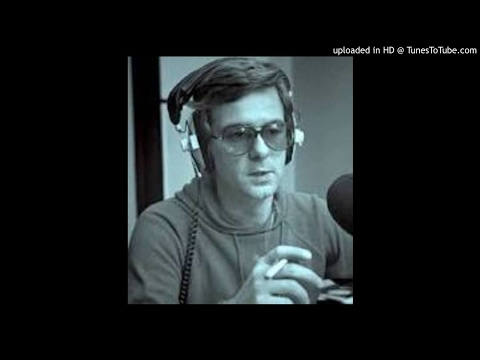ROBBIE VINCENT SHOW RADIO LONDON 1982