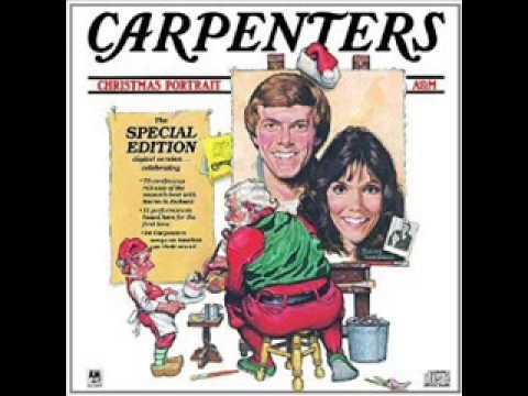 The Carpenters: