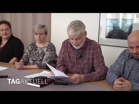 bsc-rollers-zwickau-melden-insolvenz-an