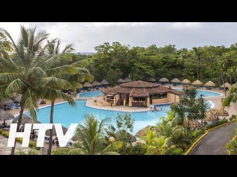 Barceló Montelimar Beach, Resort, Nicaragua