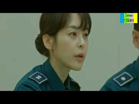 """[ENG/INDO] Yesung Drama """"Voice"""" EP.2 Full Cut"""