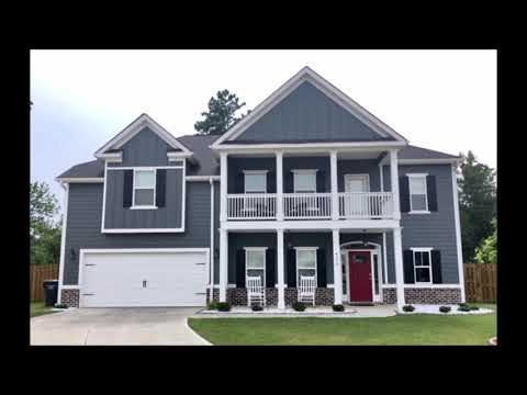 Siding and Gutters Contractor Services and Cost Hallam Nebraska | LINCOLN HANDYMAN SERVICES