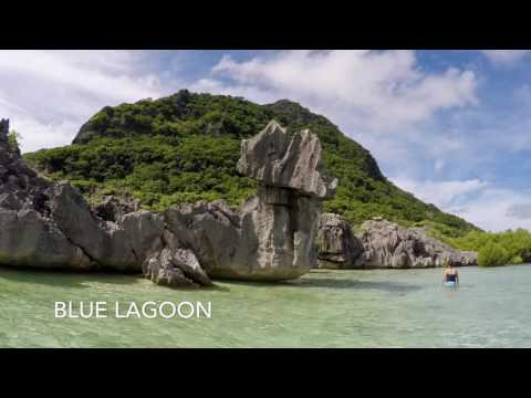 7-night Yasawa Island Cruise onboard the Captain Cook Cruises Fiji