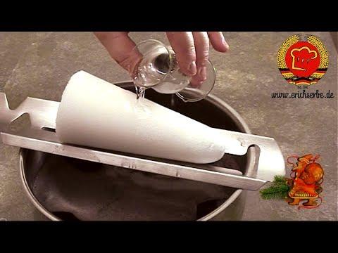 rezept-#053:-feuerzangenbowle-|-ostdeutsch-kochen