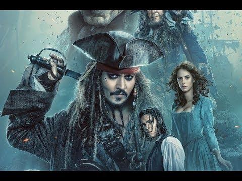 Piratas Del Caribe 3 | Descargar Torrent | DivxTotaL
