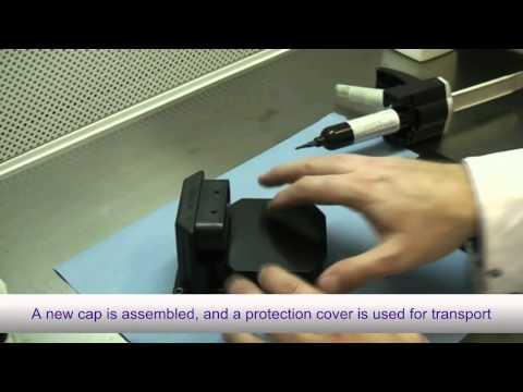 ACtronics LTD - Remanufacturing process of a Bosch ABS ECU
