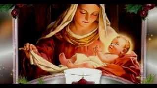 Intha Oooriyae Oru Kaalathil Super hit Tamil Christian Devotional song by K J Yesudas