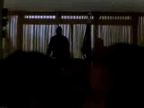 A Man Apart Movie - Trailer