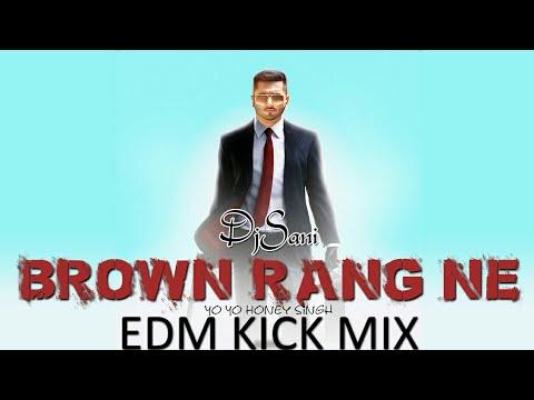 Download honey singh brown rang dubstep remix.