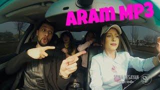 003.Carpool / Sona Yesayan Dance Studio with Aram MP3 - Dashterov / 2017