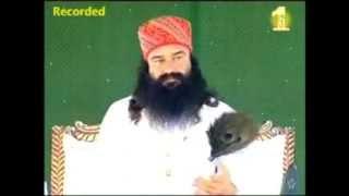 dera sacha sauda sirsa haryana ( bhajans )