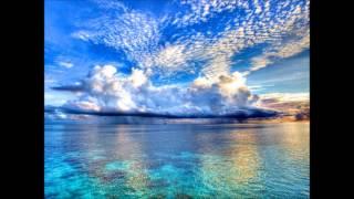 Andre Gagnon - 바다위의 피아노