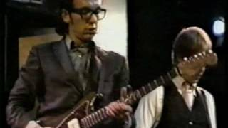 Elvis Costello & The Attractions - Rockpalast 6-15-78 (Part 3)