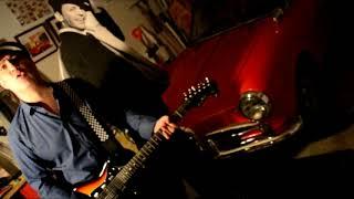 Bah Fangul Punk Rock Song