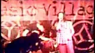 Download Stunners - Murder Therapy (live @ MV) MP3 song and Music Video