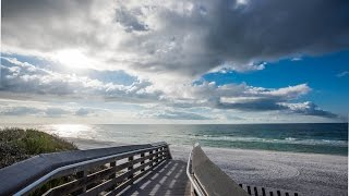 Panama City Beach Florida 5Br Gulf View Vacation Rental Home, 19106 Front Beach Rd Unit A