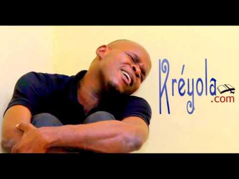 Pale Pou Mwen Segne Pale Pou Mwen wwwlevanjilmizikcom O Letenel Mwen Konte Sou Ou Haitian Gospel