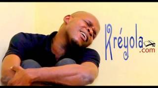 Video Pale Pou Mwen Segne Pale Pou Mwen wwwlevanjilmizikcom O Letenel Mwen Konte Sou Ou Haitian Gospel download MP3, 3GP, MP4, WEBM, AVI, FLV Juli 2018