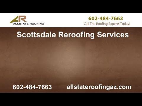 Marvelous Allstate Roofing Inc