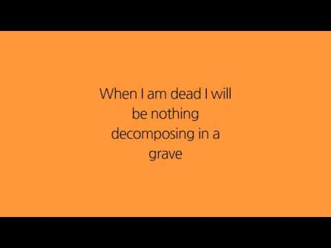 Killing Yourself Quotes Entrancing Uicideboy$  Kill Yourself Part Iii Lyrics  Youtube