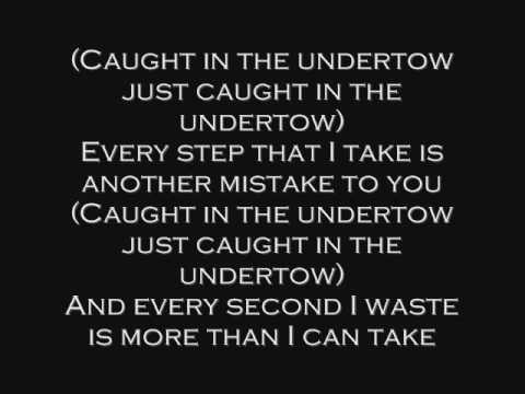 Mix - Numb By Linkin Park lyrics