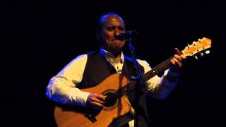 Repeat youtube video Colin Hay - Down Under (Acoustic - Glasgow, Scotland - May 4th 2013)
