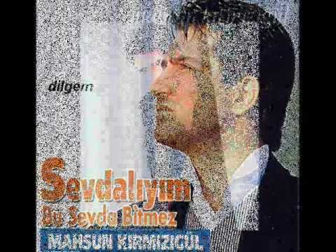 Mahsun KIRMIZIGUL-ASLAN GIBIYIM.wmv