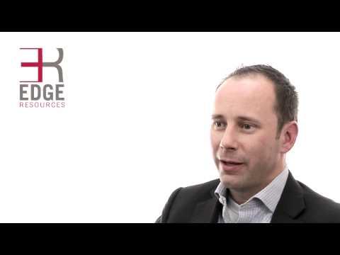 Edge Resources