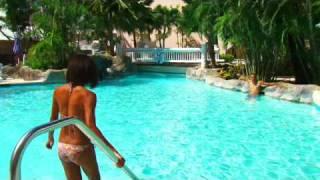 Video Turtle Beach All Inclusive Resort, Barbados - Official Video download MP3, 3GP, MP4, WEBM, AVI, FLV Juni 2018