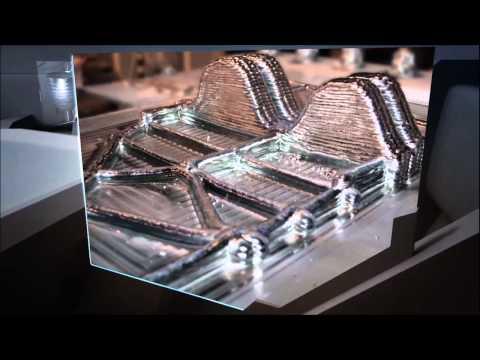 0 - Was bringt ein 3D-Drucker mit mehr als 3 Achsen?