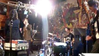 Phantom Planet - Do The Panic (HQ) Live @ The Troubadour