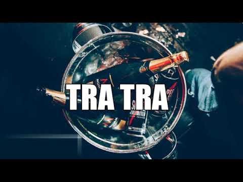 XXL IRIONE FT EL PEPO  (TRA TRA) REMIX!