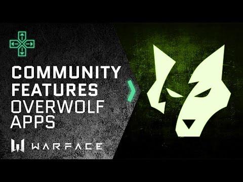 Warface - Tutorial - Installing Overwolf - YouTube