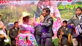 Angelica Gomez ANIVERSARIO 2014