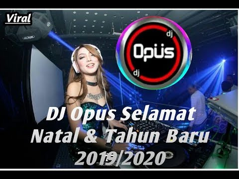 dj-opus-spesial-menyambut-tahun-baru-full-album-mp3