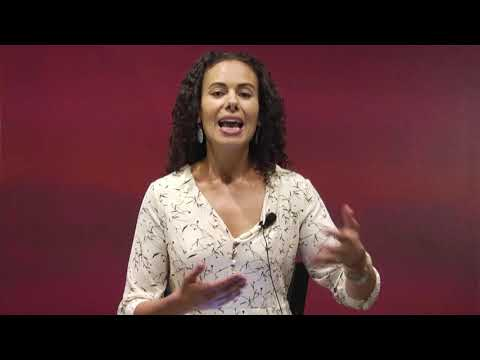 PBIS Interview- Rhonda Nese