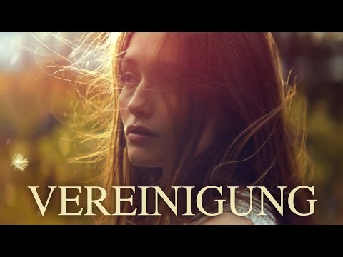 MORGAINE feat. SEOM - VEREINIGUNG [Official HD Video]