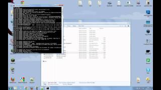 Minecraft server plugin Essentials Permissions tutorial poradnik