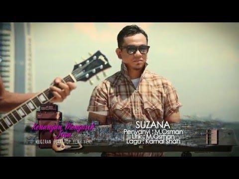 Pop Yeh Yeh (Ep 2) - Suzana