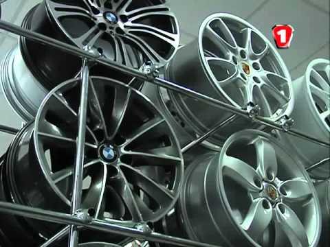 Летние шины Toyo Тойо Отзывы, фото, цены на летнюю